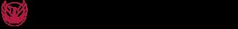 アダプトゲン製薬採用サイト